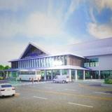 """""""Gạch tên"""" dự án nghìn tỷ xây sân bay ở An Giang"""