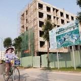 Giá nhà Việt Nam gấp 24 lần thu nhập: Hé lộ 2 bi kịch