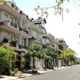 TP.HCM duyệt quy hoạch khu dân cư liên phường rộng hơn 495ha tại quận 7