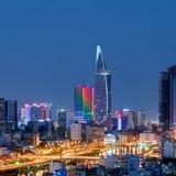 Lợi suất đầu tư văn phòng của Hà Nội và TP.HCM thuộc top đầu thế giới