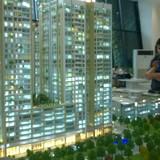 Địa ốc 24h: Dự án ồ ạt mở bán cuối năm, bội cung căn hộ cao cấp
