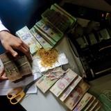TP.HCM yêu cầu làm rõ vụ báo mất tiền 26 tỷ đồng