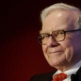Warren Buffett đã biến những khung dệt thành cỗ máy kiếm tiền bằng cách nào?