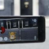 """Hàng triệu người đã """"chia tay"""" Pokemon Go"""