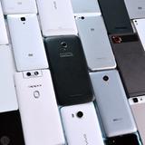 Smartphone Trung Quốc bành trướng thế giới