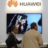 4 cái tên đang đánh bại Apple ở Trung Quốc