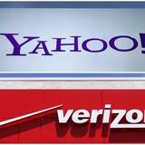 Tương lai vô định của nhân viên Yahoo
