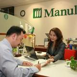 Khách hàng điêu đứng vì mua bảo hiểm Manulife Việt Nam