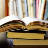 Ngân hàng nổi tiếng gợi ý 12 cuốn sách nên đọc mùa thu này