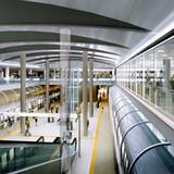 TP.HCM đề xuất vay ODA Nhật Bản xây tuyến metro số 3a
