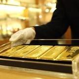 Công ty kiểm định vàng ra đời, có triệt được gian lận?
