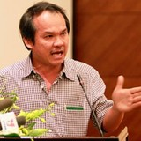 Những triết lý kinh doanh gắn với tên tuổi người giàu Việt