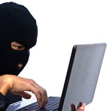 Một email lừa đảo đánh cắp hơn 40 triệu USD