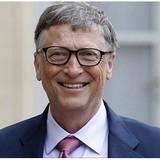 Quy tắc 5 giờ giúp Bill Gates và Warren Buffett  thành công