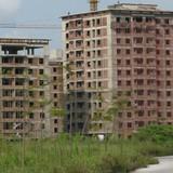 """Địa ốc 24h: La liệt dự án """"treo"""" dai dẳng tại khu Đông Sài Gòn"""