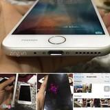 iPhone 7 đầu tiên ở Việt Nam, chợ đen hét giá 500 triệu đồng