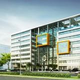 TP.HCM: Đầu tư 500 triệu USD xây phức hợp Y tế - thương mại công nghệ cao ở quận 9