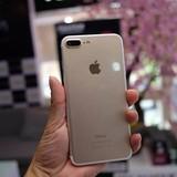 """Vừa xuất hiện iPhone 7 Plus """"nhái"""" tại Việt Nam: Giá chỉ 2 triệu, chạy nền tảng Android"""
