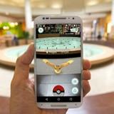 Cơn sốt Pokemon GO có thực sự làm tăng giá trị bất động sản?