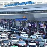 Đầu tư 30.000 tỷ xóa ùn tắc cửa ngõ sân bay Tân Sơn Nhất