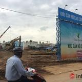 """Bóc mẽ chiêu """"thổi phồng"""" dự án của đại gia địa ốc khu Đông Sài Gòn"""