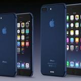 Đối thủ đáng gờm của iPhone 7 và 7 Plus