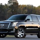 GM triệu hồi gần 4,3 triệu xe vì lỗi túi khí