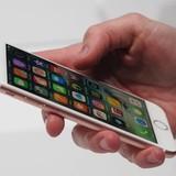 Rao bán iPhone 6S tăng vọt trước ngày iPhone 7 về nước