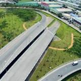 TP.HCM: Hơn 450 tỷ đồng xây nút nối đường Tân Tạo - Chợ Đệm với khu y tế Tân Kiên