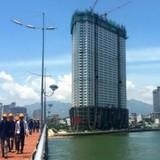 """Địa ốc 24h: Xây khách sạn vượt tầng, Mường Thanh ngang nhiên """"cấm cửa"""" sở xây dựng"""