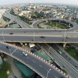 400 tỷ đồng giải phóng mặt bằng dự án nút giao Tam Trinh - Minh Khai - Vĩnh Tuy - Yên Duyên