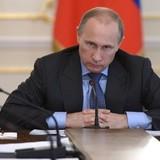 Nga sắp hết tiền