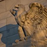 Fed sắp phạm sai lầm