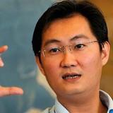 """""""Văn hóa cá mập"""" của hãng công nghệ lớn nhất Trung Quốc"""