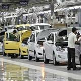 Ôtô siêu rẻ Ấn Độ không có cửa vào Việt Nam