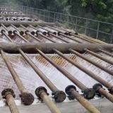 Hà Nội: Hơn 8.600 tỷ đồng xây mới hai nhà máy nước