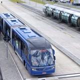Hà Nội quyết đưa tuyến buýt nhanh nghìn tỷ hoạt động vào cuối năm