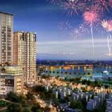 Bất động sản cao cấp Tây Hồ khan hiếm, Sun Grand City Thuy Khue Residence hút khách ngày đầu ra mắt