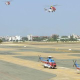 Địa ốc 24h: Cần tới hơn 22.000 tỷ đồng để di dời sân bay Vũng Tàu