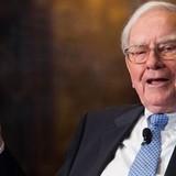 Warren Buffett tiết lộ lý do hiến phần lớn tài sản để làm từ thiện