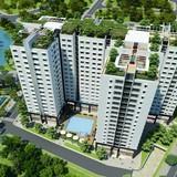 Thâu tóm 2 dự án lớn, DRH quyết bỏ phân bón đánh cược với bất động sản