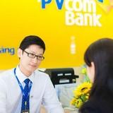 """PVcomBank ra mắt hai sản phẩm """"cho vay mua ô tô"""" và PV Ready"""
