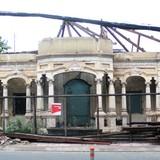 """Hàng trăm biệt thự cổ ở Sài Gòn đã """"biến mất"""""""