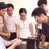 Thu nhập chuyên gia nước ngoài tại Việt Nam chỉ thua Singapore