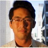 """Nhờ thuê toàn nhân viên dám """"cãi"""", startup gọi vốn thành công tới 105 triệu USD"""