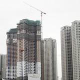 Nhà đầu tư nước ngoài âm thầm rót vốn vào bất động sản Việt Nam