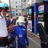 """Người mua xăng lại bị """"móc túi"""" hơn 3.000 tỷ đồng"""