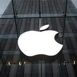 Apple thua đau vụ kiện bằng sáng chế công nghệ video FaceTime