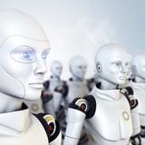Apple từ chối tham gia nghiên cứu AI cùng Google và Facebook