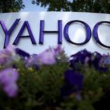 Yahoo bị chiếm đoạt hơn 1 tỉ tài khoản người dùng